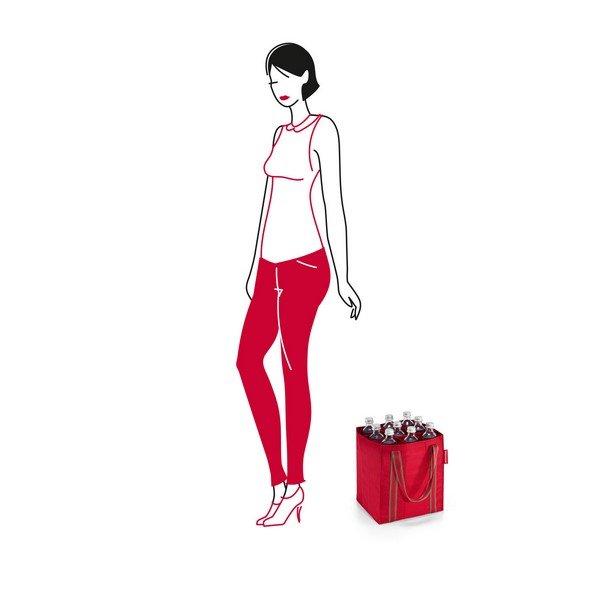 bottlebag (red) 02