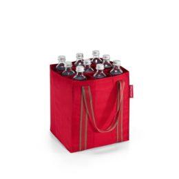 bottlebag (red)