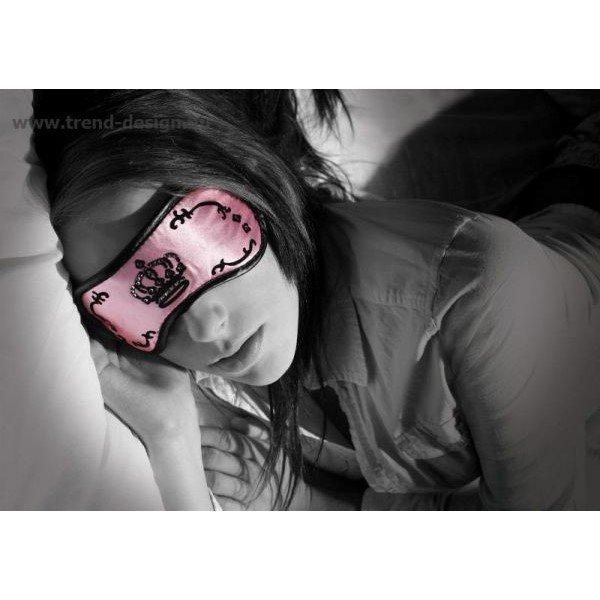 Swarovski korona (rózsaszín) () 02